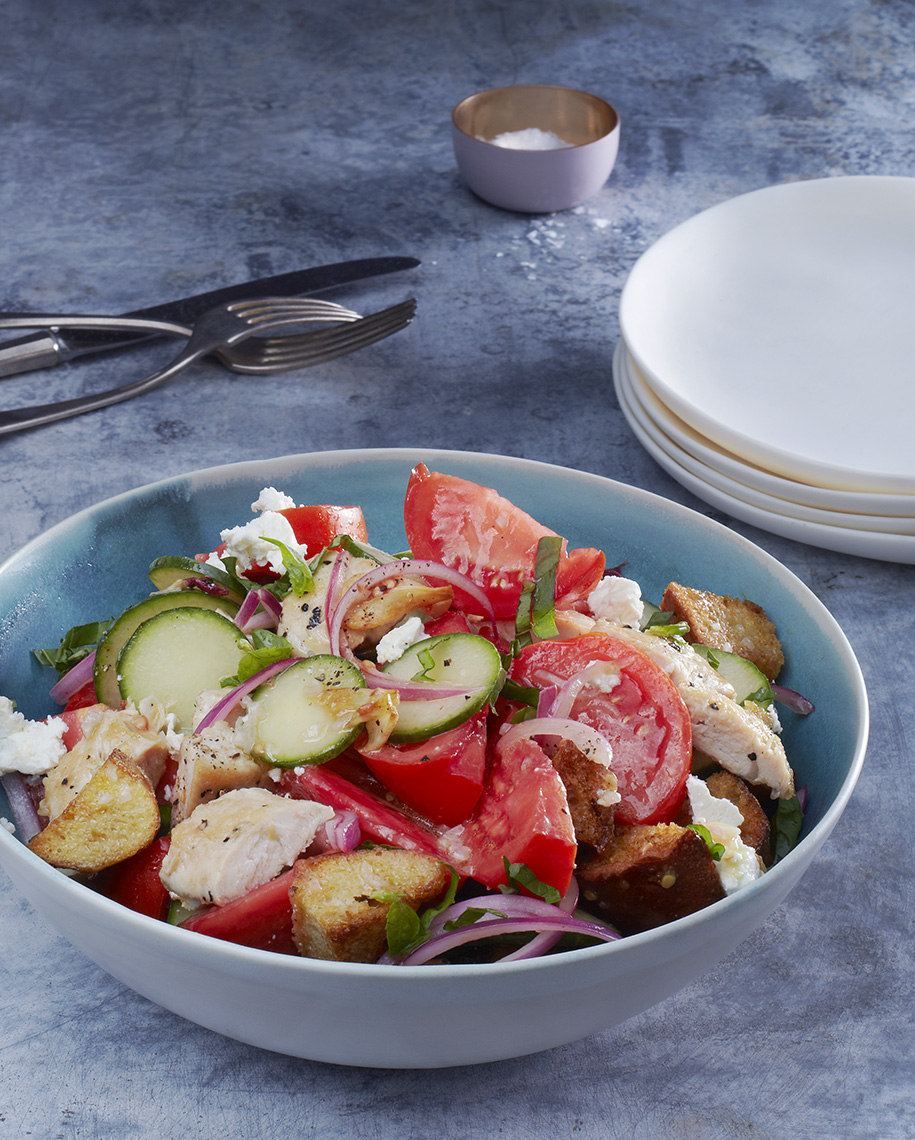 Greek_Panzanella_Salad_NEW