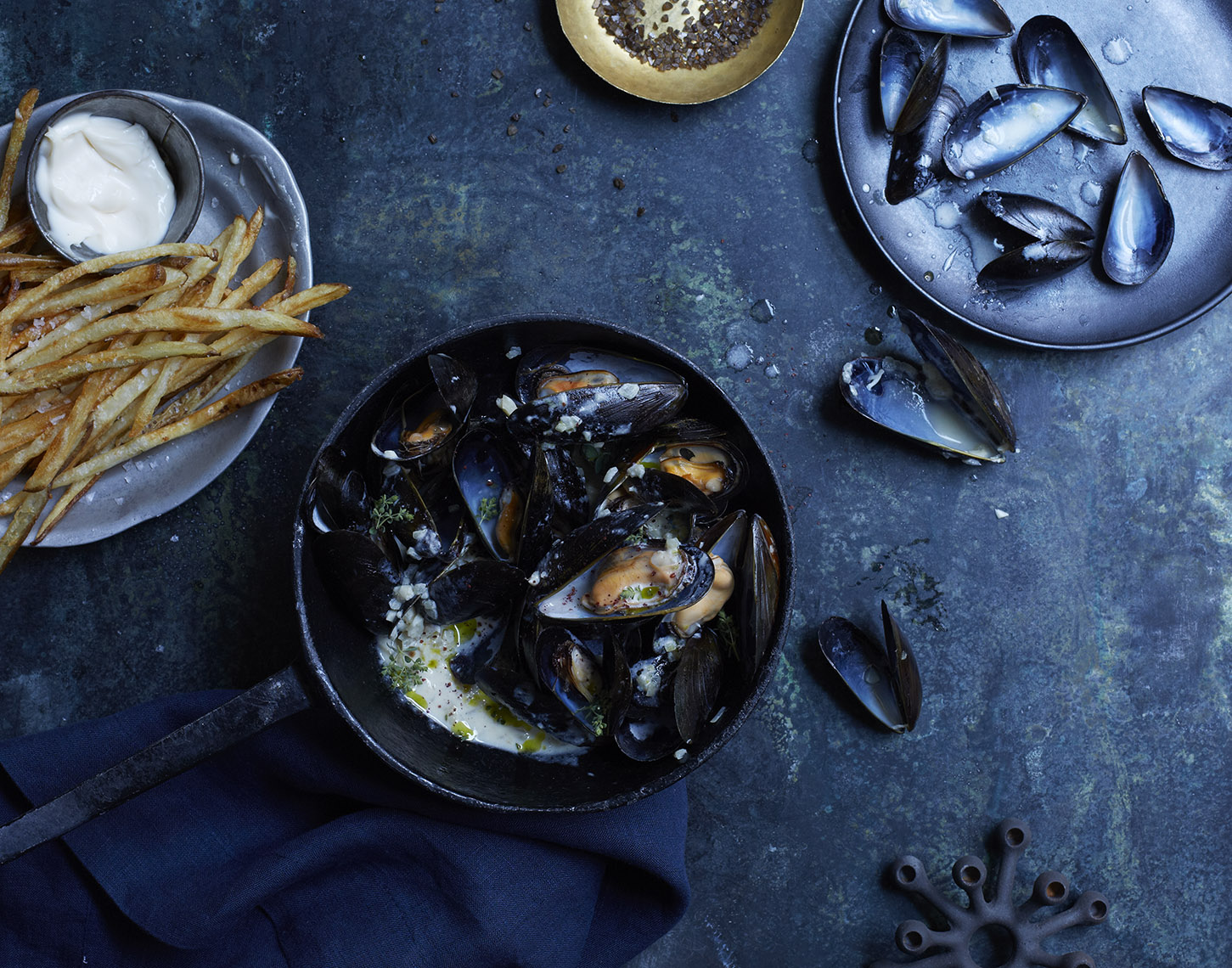 Mussels_063 1